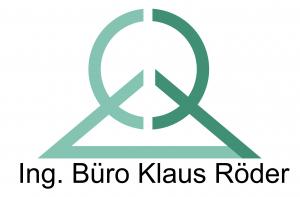 Ingenieurbüro Röder